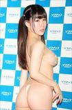amamiyaruna006.jpg