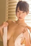 aoyamahikaru0010.jpg