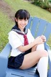 asakurayuri3.jpg