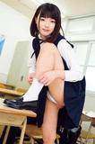 hadukitsubasa01.jpg