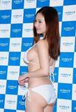 hadukiyume04.jpg