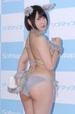 ichinosehitomi0009.jpg