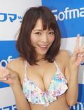 itoushihono004.jpg