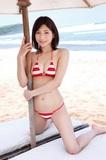 kikuchirisa1.jpg