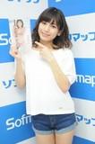 kikuchirisa3.jpg