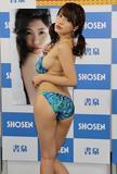 kishiasuka00005.jpg