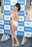 kishiasuka004.jpg
