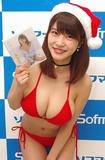 kishiasuka1.jpg