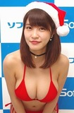 kishiasuka4.jpg