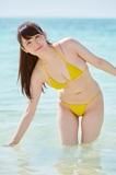 misakiaina1.jpg