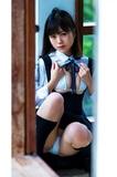 nakagawamoko03.jpg