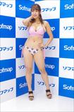 natsukiyui006.jpg