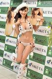 sugiharaanri1.jpg