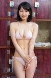 yoshiokariho5.jpg