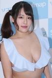 akiyamakaho8.jpg
