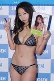 aoyamahikaru3.jpg