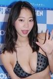 aoyamahikaru5.jpg