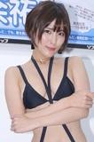 asahinayumi5.jpg