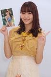 asakawanana004.jpg