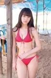asakawanana005.jpg