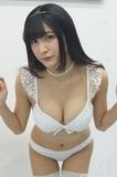 ayakawahinano6.jpg