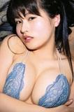chitoseyoshino0009.jpg