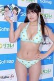 chitoseyoshino7.jpg