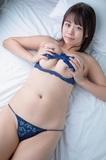 endouitsuki4.jpg