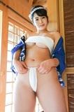 fujisakimaho5.jpg