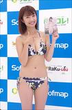furukawamanami2.jpg