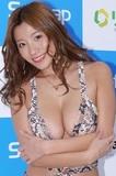 hadsukiaya4.jpg