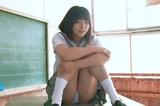 hadukitsubasa2.jpg