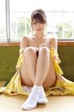 harunamegumi3.jpg