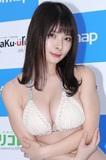 harunoyuko6.jpg