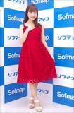 hashimotoanna2.jpg