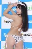hashimotohikari08.jpg