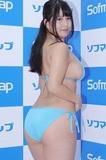 hashimotomadoka06.jpg