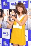 hisamatsuikumi01.jpg