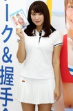 hisamatsuikumi2.jpg