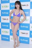 hoshinamidsuki003.jpg