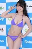 hoshinamidsuki006.jpg