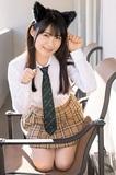 hoshinamiduki4.jpg
