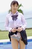 hoshinamitsuki003.jpg