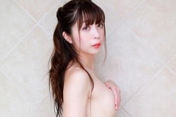 hoshinamitsuki09.jpg