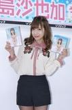 hosijimasayaka4.jpg