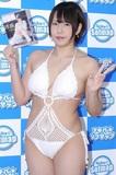 ichinosehitomi004.jpg