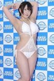 ichinosehitomi005.jpg