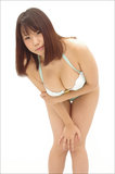 ichinosehitomi7.jpg