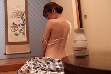 kanayamachika00.jpg
