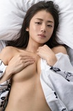 katayamamoemi3.jpg